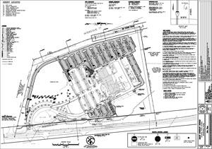North carolina commercial commercial land surveyors land development